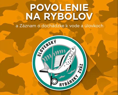 POVOLENIE-NA-RYBOLOV